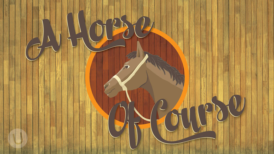 ultimo-horse_of_course_940px