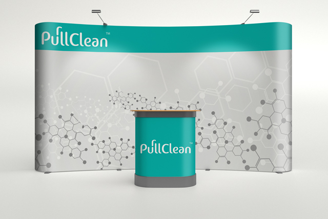 pacific-hygiene-stand-1